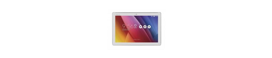 Cover personalizzate ZenPad 10.1 - Crea cover Asus online