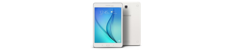 Cover Samsung Galaxy Tab 8 personalizzate – Cover tablet Samsung