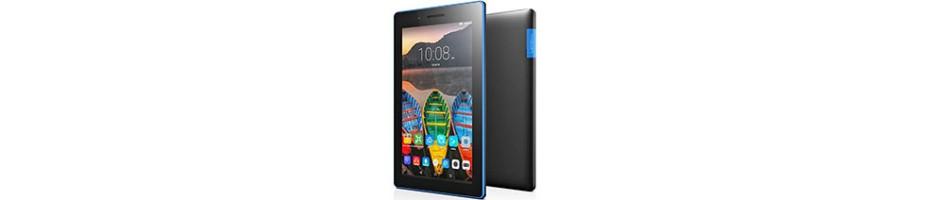 Cover personalizzata Lenovo Tab3 7 – Crea cover tablet Lenovo