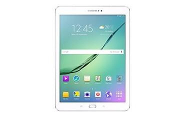 Galaxy Tab S2 9,7 T810