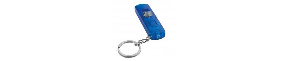 Portachiavi Personalizzati con Logo–Gadget Aziendali Shop Online