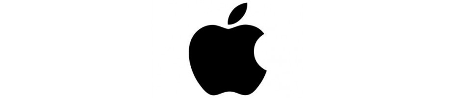 Pellicola vetro temperato Apple – Pellicole vetro iPhone e Ipad