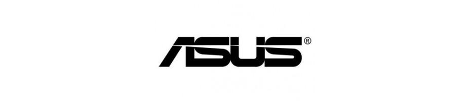 Pellicola vetro temperato Asus – Pellicole vetro Asus Zenfone