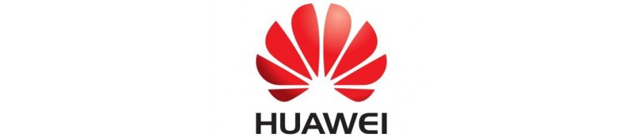 Pellicola vetro temperato Huawei – Pellicole vetro smartphone Huawei