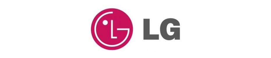 Pellicola vetro temperato LG – Pellicole in vetro per smartphone LG