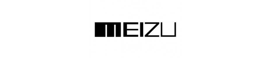 Pellicola vetro temperato Meizu – Pellicole in vetro smartphone Meizu