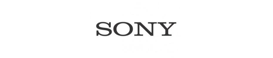 Pellicola vetro temperato Sony – Pellicole in vetro Sony Xperia