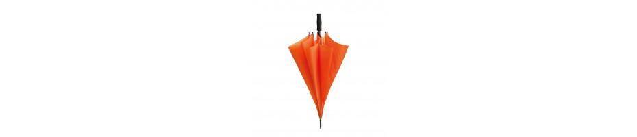 Ombrelli Personalizzati con Logo - Gadget Aziendali Online