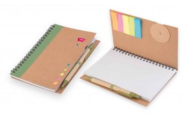 Agende & Notes