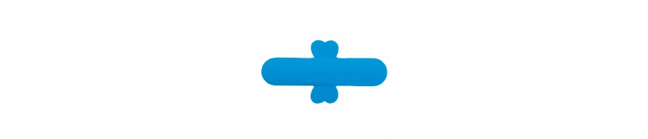Gadget Hi Tech Personalizzati – Gadget Aziendali Tecnologici con Logo