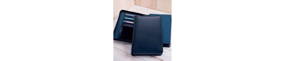 Agende Borsello Personalizzate Gadget Aziendali Personalizzati Online