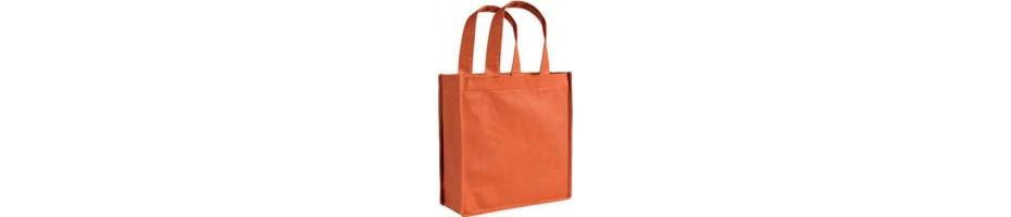 Borse Shopper TNT Personalizzate con Logo – Gadget Aziendali Economici