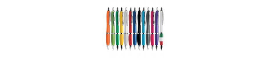 Penne a Sfera Personalizzate con Logo – Shop Online Gadget Aziendali