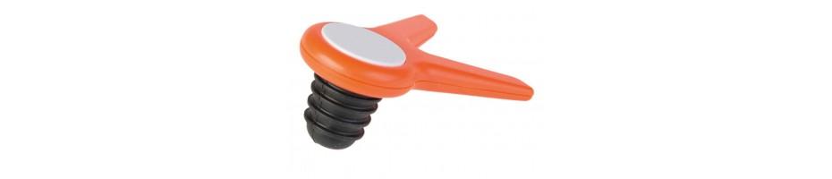 Cavatappi e Apribottiglie Personalizzati con Logo - Gadget Aziendali