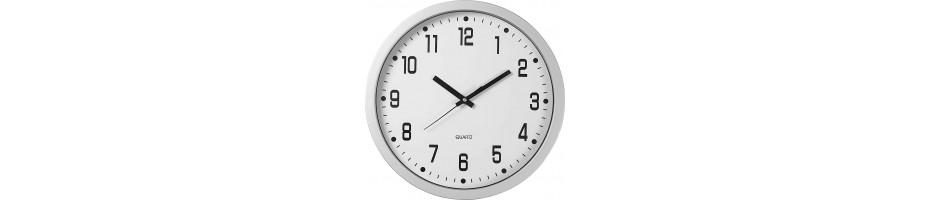 Orologi e Bilance Personalizzati - Gadget Aziendali con Logo online