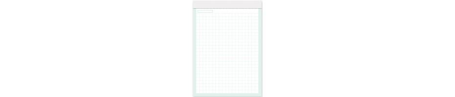 Articoli da Ufficio Personalizzati con Logo – Accessori Ufficio Online