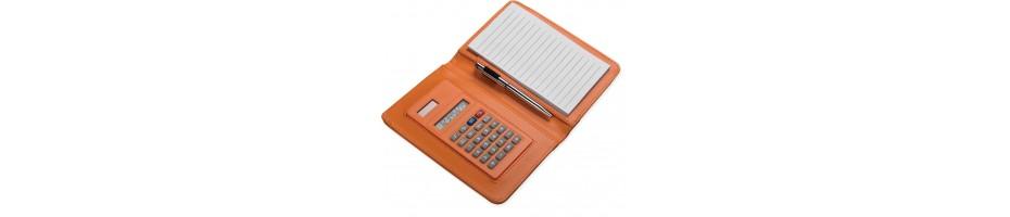 Calcolatrici Personalizzate – Gadget per Fiere – Gadget Aziendali