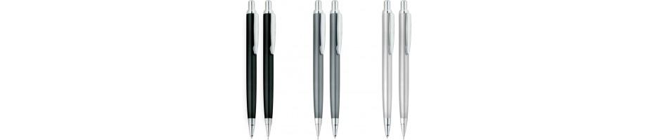 Set Scrittura Personalizzati con Logo - Gadget Aziendali Shop Online