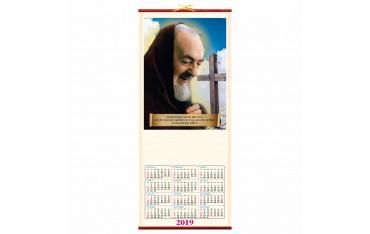 Calendari in Canna