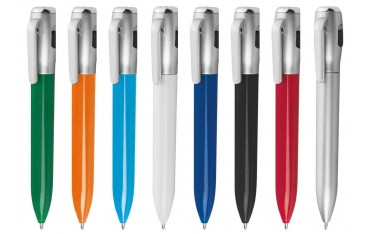 Penne Multiuso