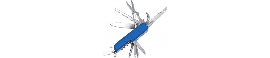 Gadget per il Tempo Libero Personalizzati - Gadget Aziendali con Logo