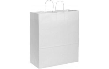 Shopper in carta