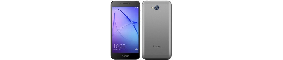 Cover personalizzate Huawei Honor 6A - Crea cover online per Huawei