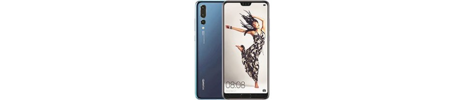Cover personalizzate Huawei P20 Pro - Crea cover online Huawei