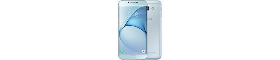 Cover personalizzate Samsung Galaxy A8 2016 – Crea cover Samsung