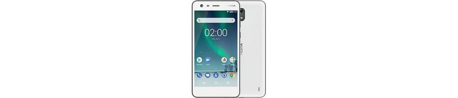 Cover personalizzate Nokia 2 – Crea cover online Nokia con foto