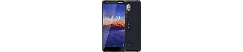 Cover personalizzate Nokia 3.1 – Crea cover online Nokia con foto