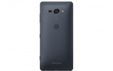 Xperia ZX2 Compact