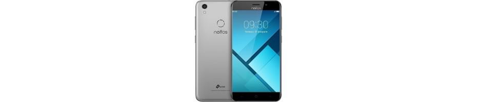 Cover Neffos C7 personalizzate – Crea cover TP-Link online