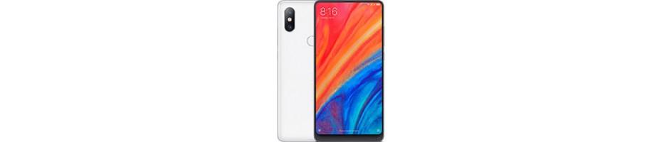 Cover Xiaomi Mi Mix 2S personalizzate – Crea cover con foto online