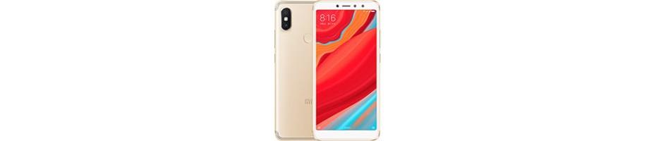Cover Xiaomi Redmi S2 personalizzate – Crea cover con foto online
