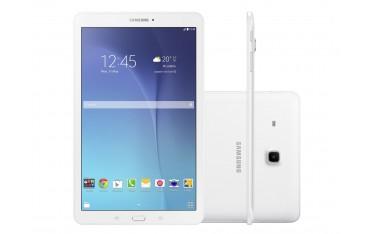 Galaxy Tab E 9,6