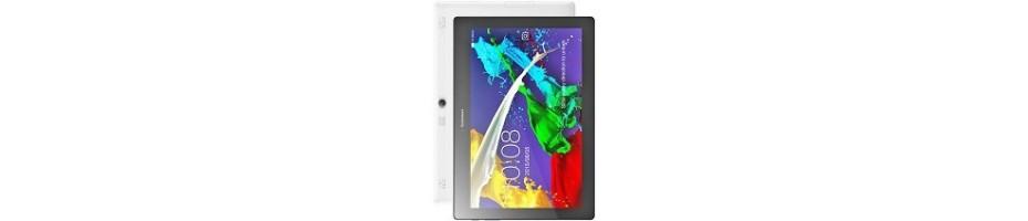 Cover personalizzata Lenovo Tab2 A10-70 – Crea cover tablet Lenovo