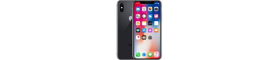 Cover personalizzate iPhone X iPhoneXS – Crea cover iPhone X/XS online