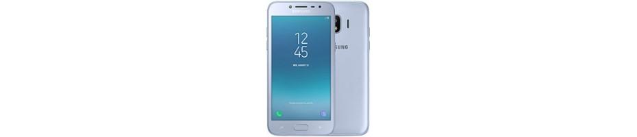 Cover personalizzate Samsung Galaxy J2 2018 – Crea cover Samsung