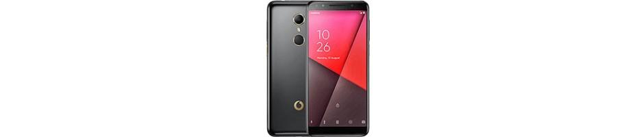 Cover Vodafone Smart N9 personalizzate – Crea cover con foto online
