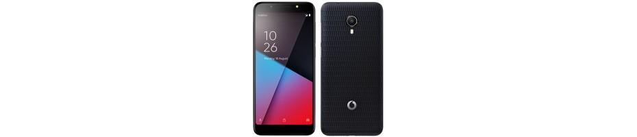 Cover Vodafone Smart N9 Lite personalizzate – Crea cover con foto