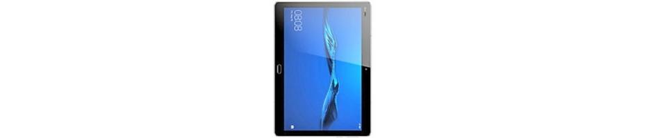 Cover personalizzate Huawei MediaPad M3 Lite - Crea cover online