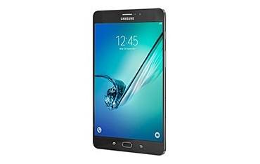 Galaxy Tab S2 8 T710