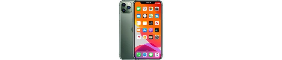 Cover personalizzate iPhone 11 Pro Max - Crea cover iPhone 11 Pro Max